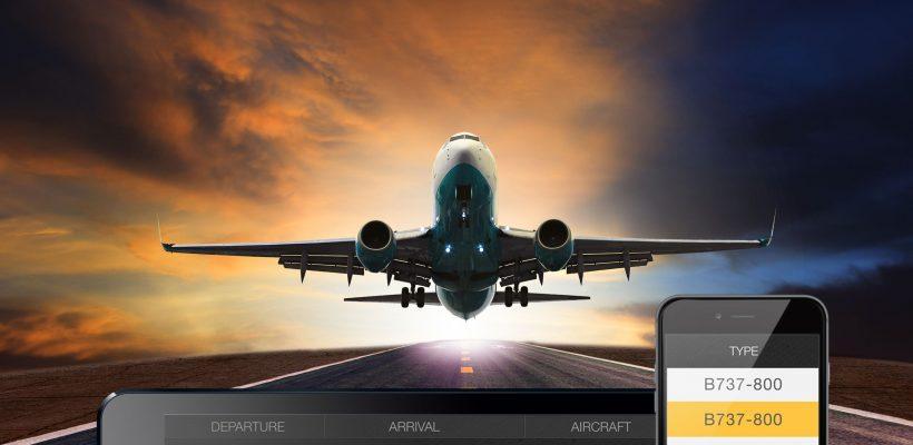 flygo pilot logbook international logbook app commercial plane
