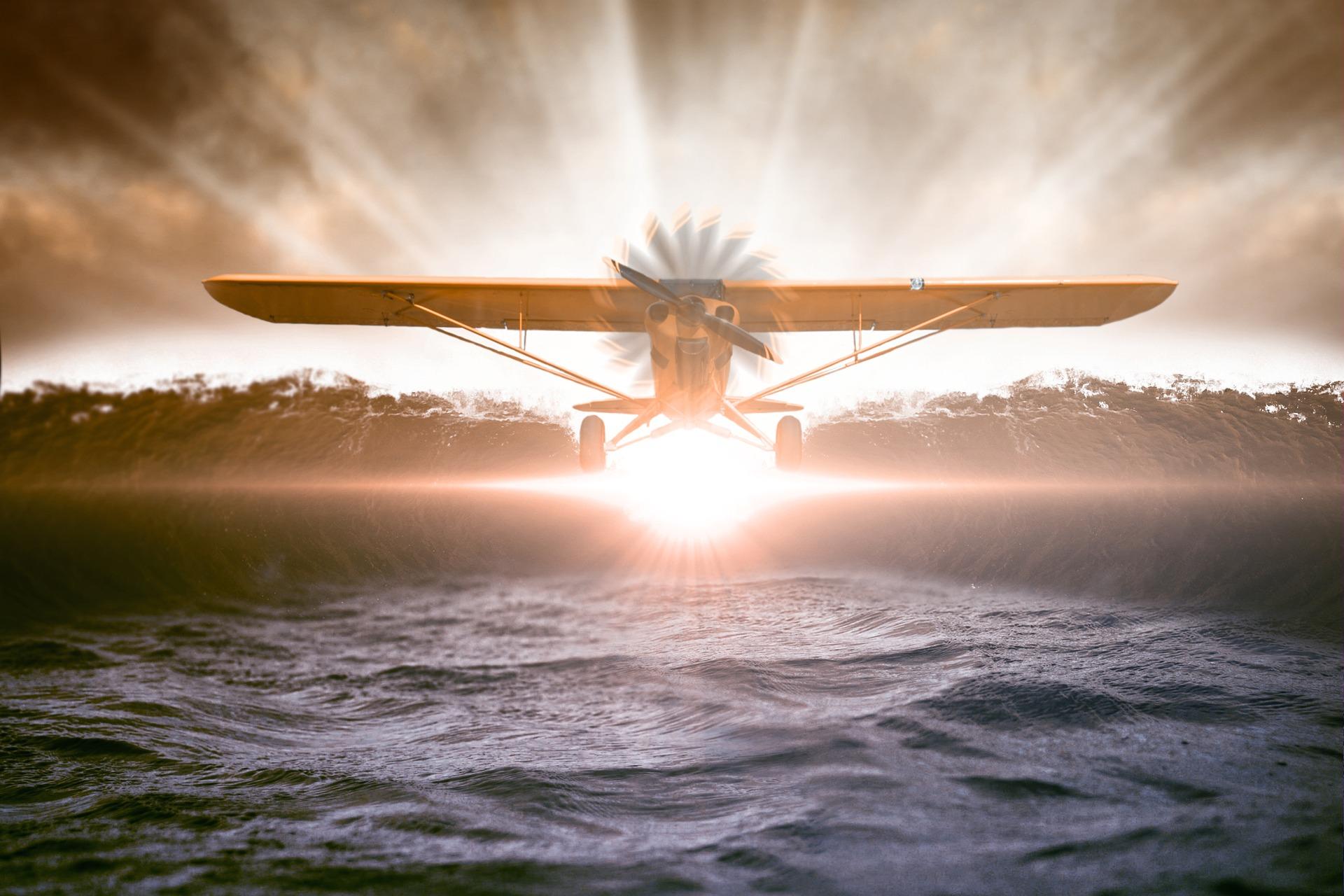 flygo aircraft image big