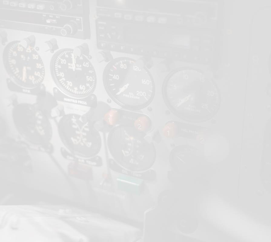 pilot trainer app