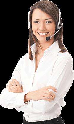 flygo-customer-support