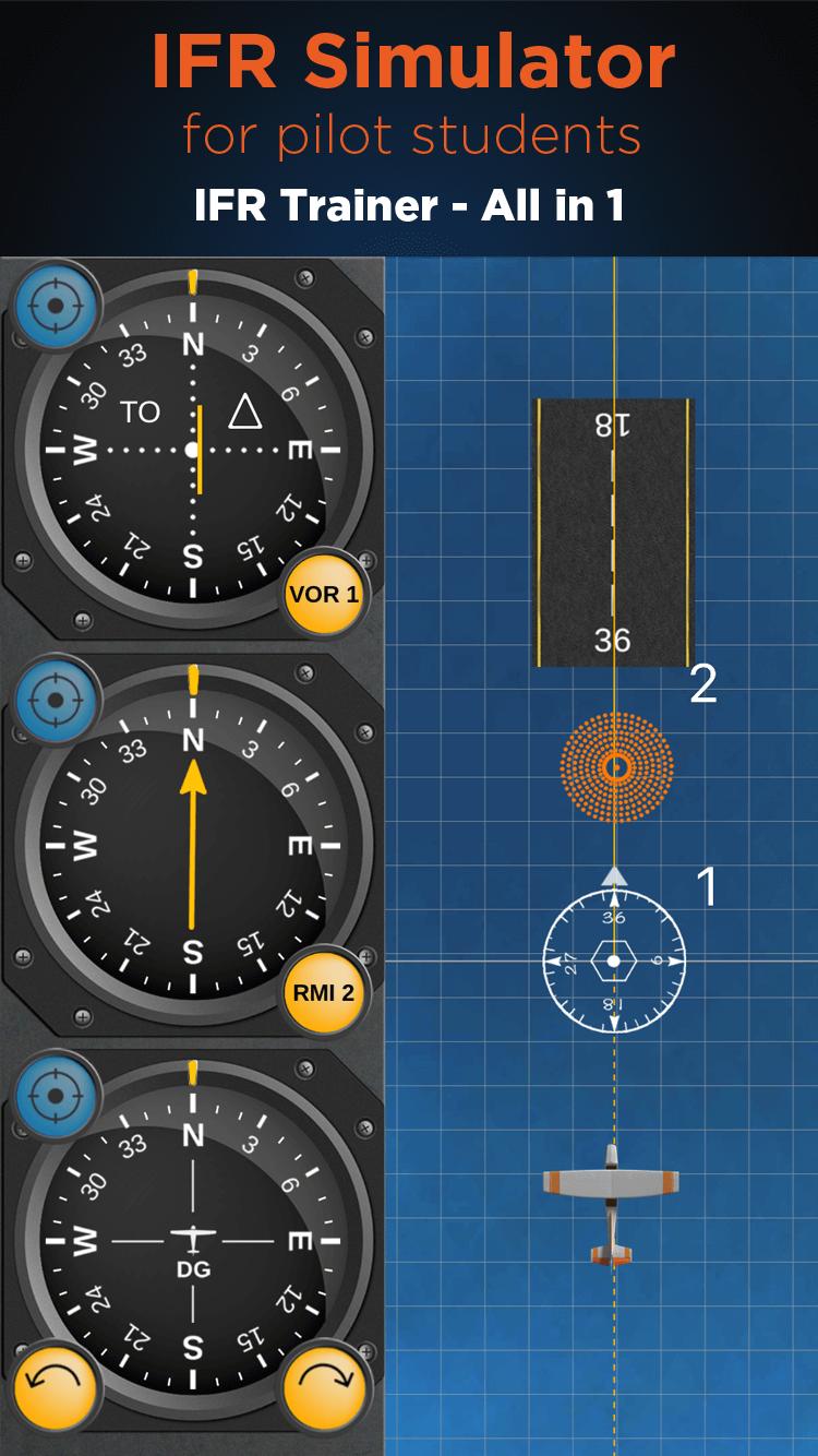 flygo-iphone_slider_new_IFR_simulator