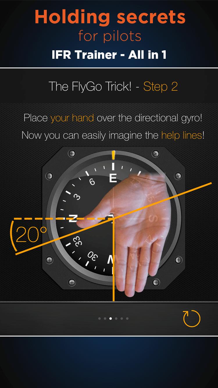 flygo-iphone_slider_new_holding_instructor