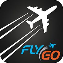 flygo-air-navigation-app-icon