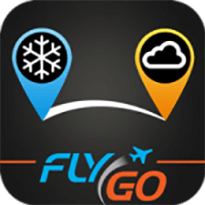 flygo-app-aviation-weather-route-planner
