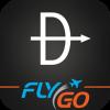 flygo-app-direct-to-aviation-gps