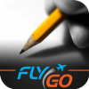 flygo-app-pilot-logbook-international