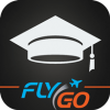 flygo-app-ppl-exam-study